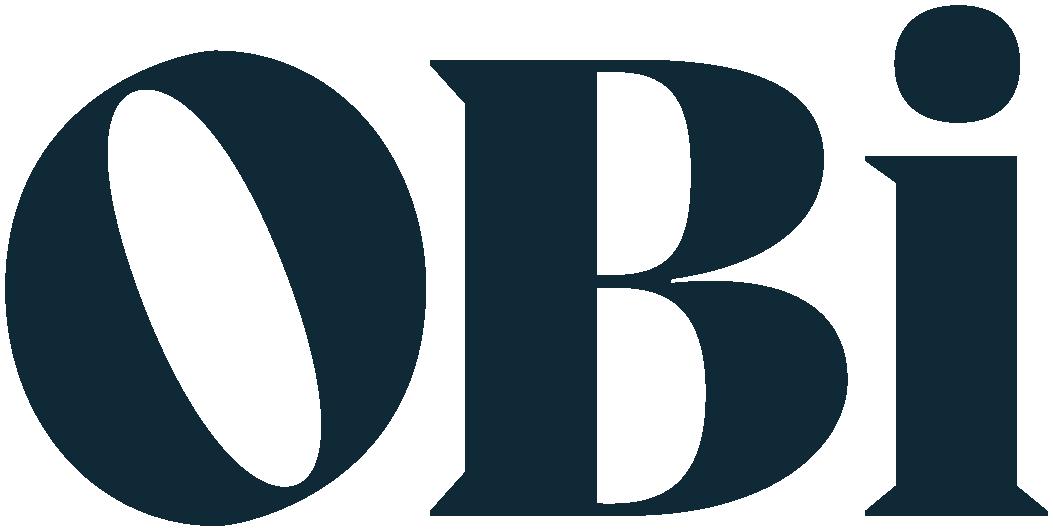 Olli Brands