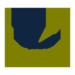 Matica Enterprises